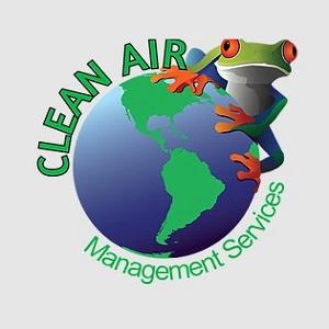 Clean Air Management Services