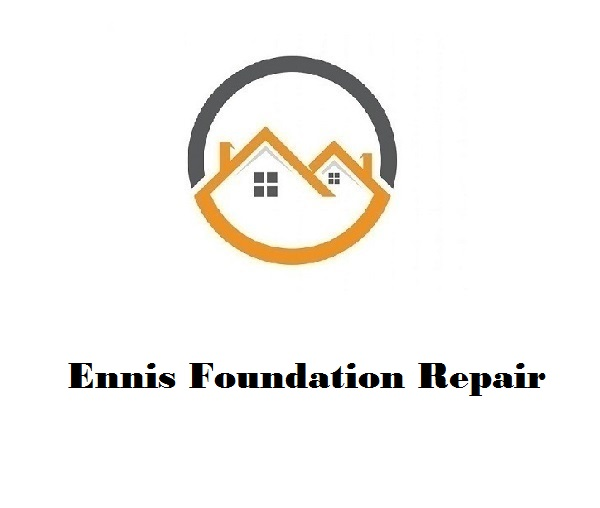 Ennis Foundation Repair