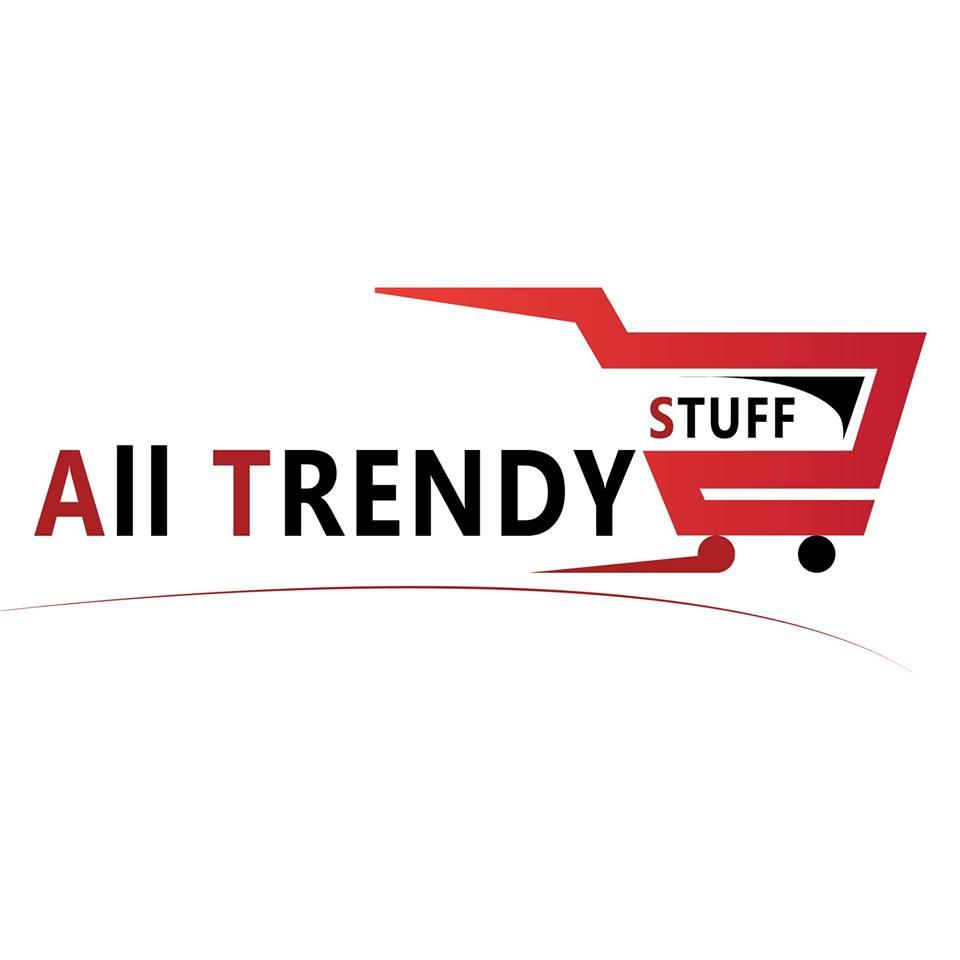 All Trendy Stuff, LLC