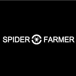 Spider Farmer