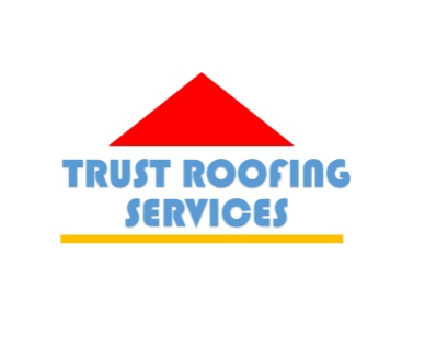 Trust Roofing Services