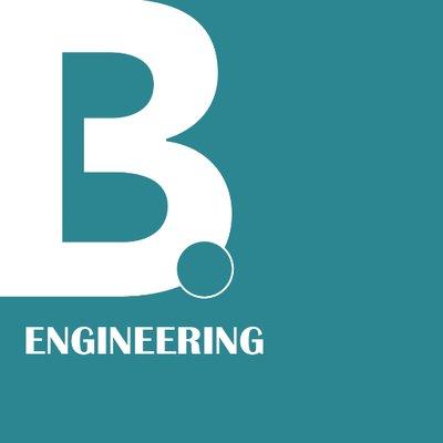 B.Engineering