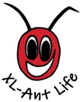 XL-Ant Life