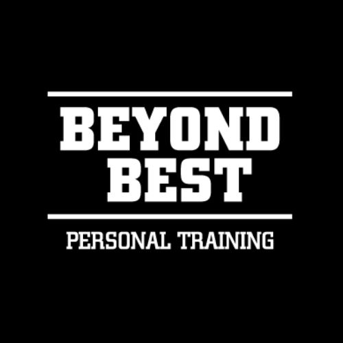 Beyond Best Personal Training