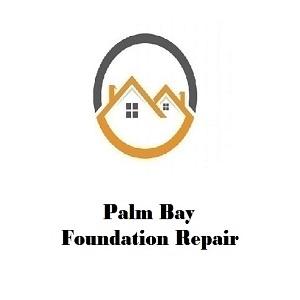 Palm Bay Foundation Repair