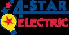 4-star electric ltd.