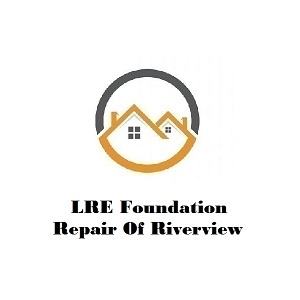 LRE Foundation Repair Of Riverview