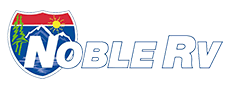 Noble RV of Owatonna