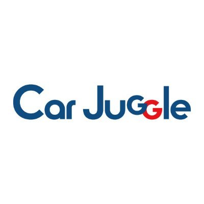 Car Juggle