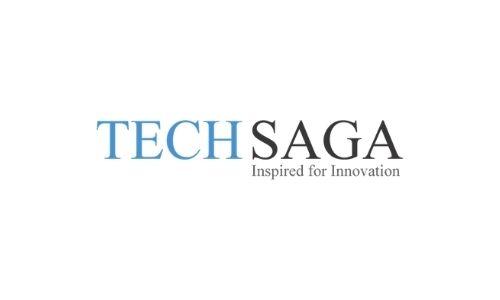 Techsaga Corporations