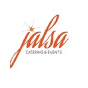 Jalsa Catering