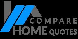Compare Home Quotes