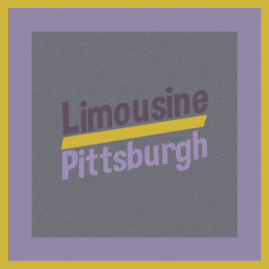 Limousine Pittsburgh