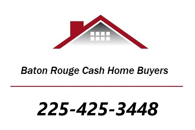Baton Rouge Cash Home Buyers