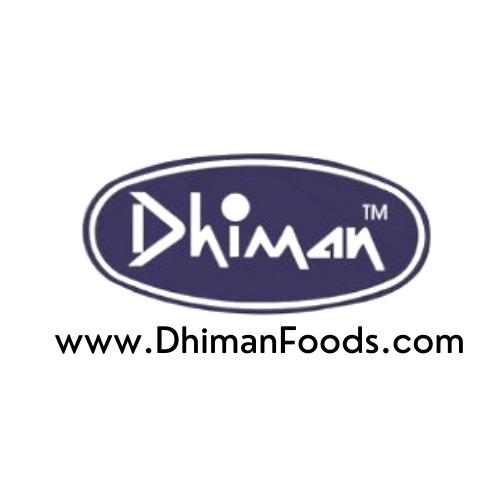 Dhiman Foods