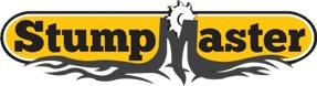 StumpMaster Tree & Landscape Ltd.