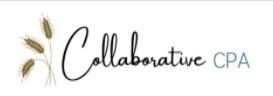 Collaborative CPA