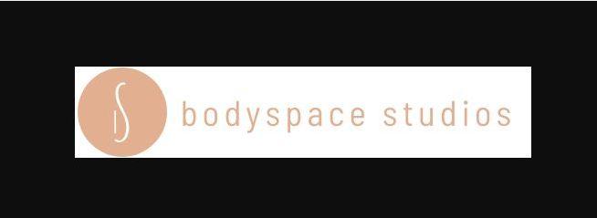 BodySpace Studios
