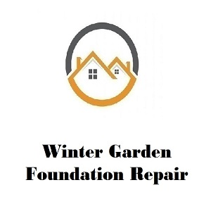 Winter Garden Foundation Repair