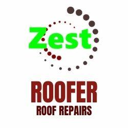 Zest Roofer
