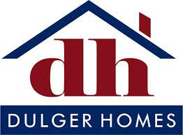 Dulger Homes