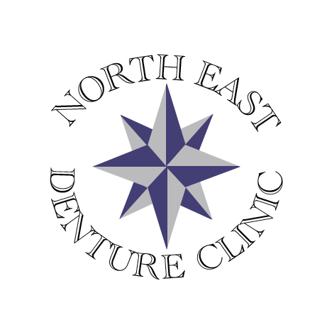 North East Denture Clinic