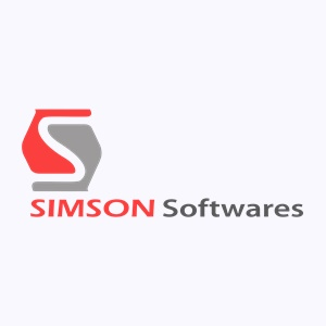 Simson Softwares Private Limited