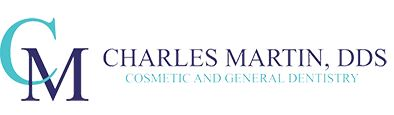 Charles Martin DDS