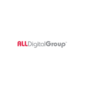 All Digital Group, Inc