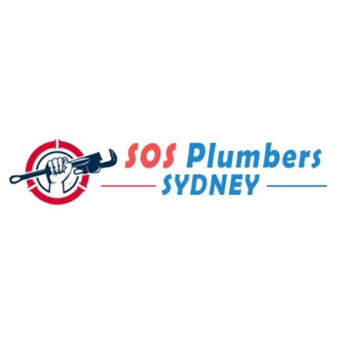 SOS Plumber Sydney