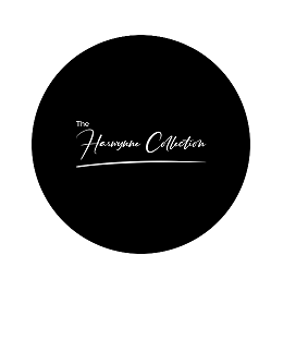The Harwynne Collection