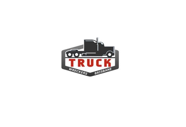 Truck Wreckers Brisbane