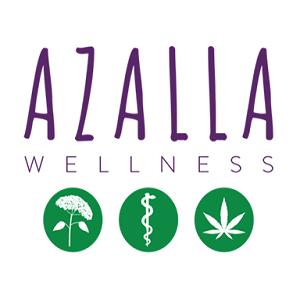 Azalla Wellness