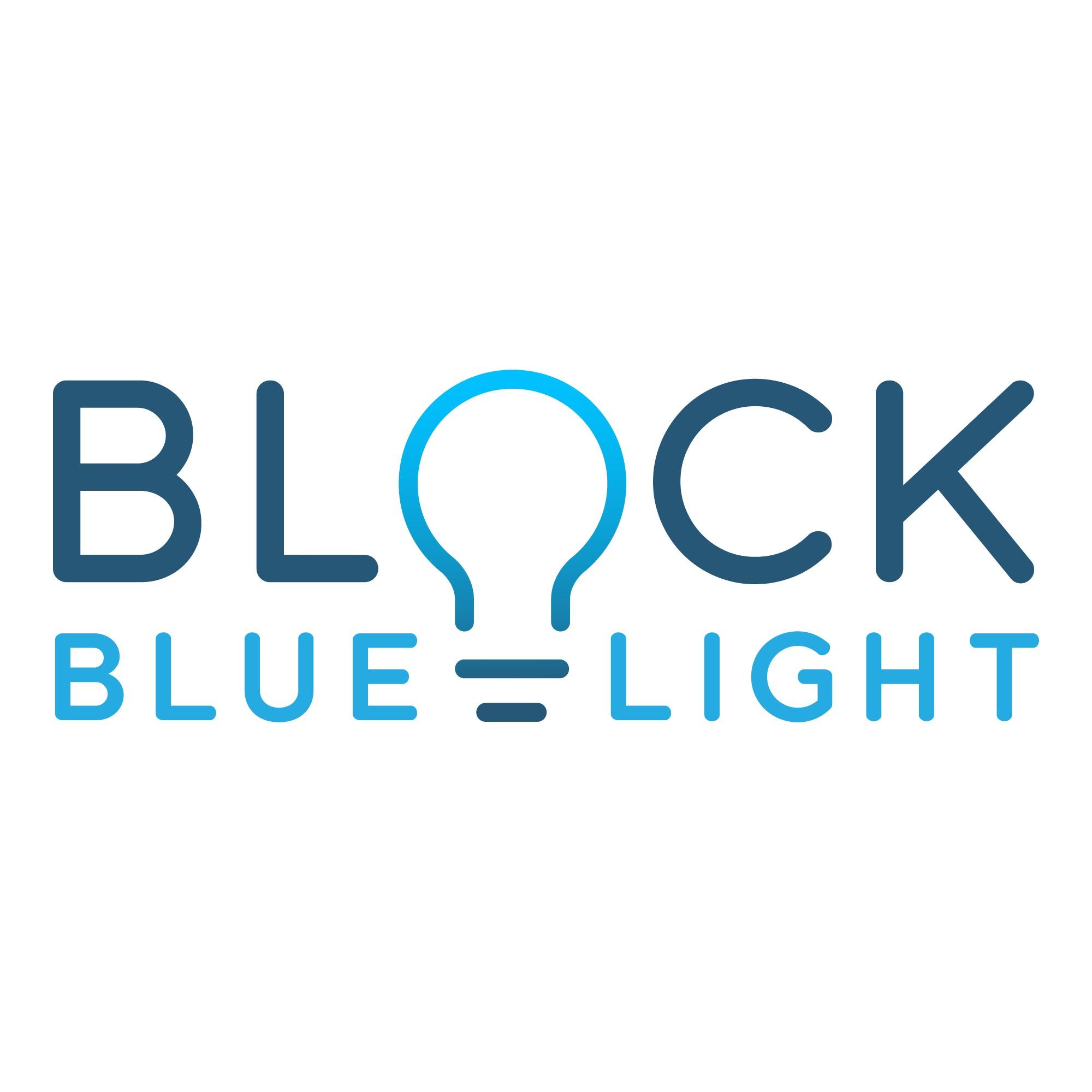 BlockBlueLight UK