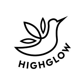 High Glow Co.