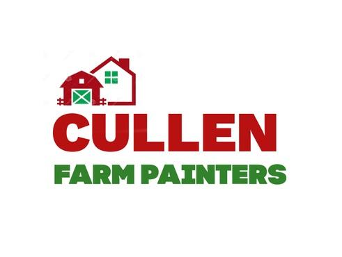 Cullen Farm Painters