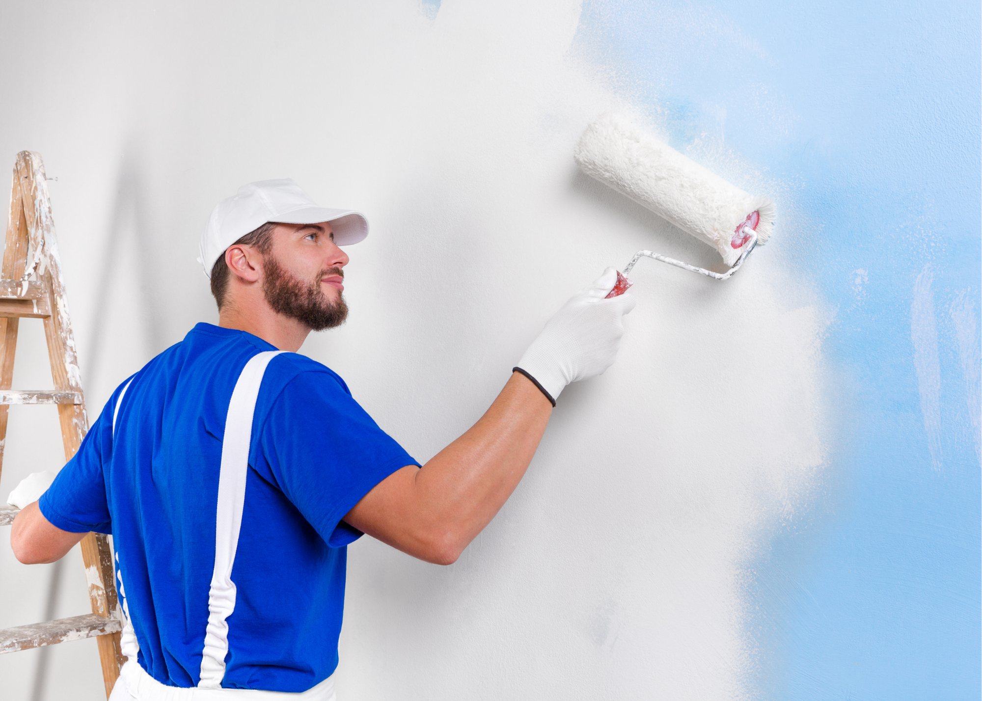 Mesa Painting Solutions