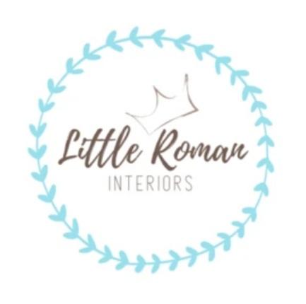 Little Roman Interiors