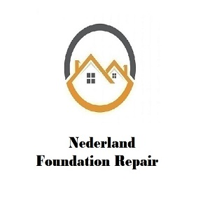 Nederland Foundation Repair