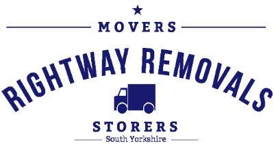 Rightway Removals & Storage