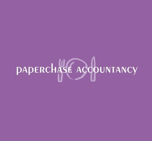Paperchase Accountancy