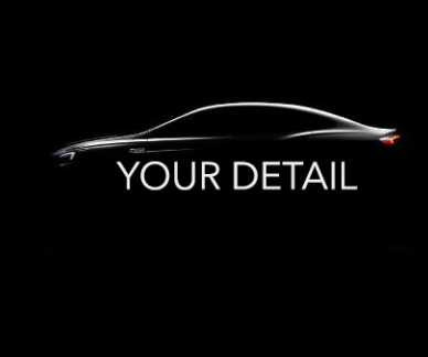 Your Detail - Mobile Car Detailing