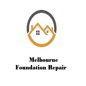 Melbourne Foundation Repair