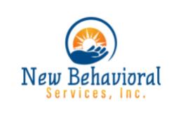 New Behavioral Services