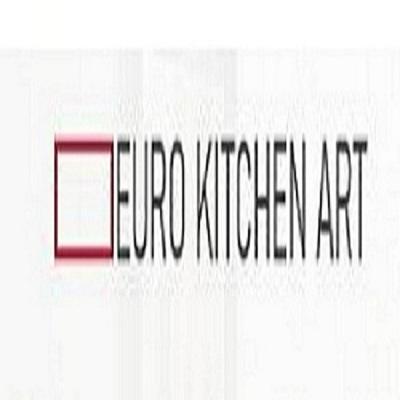 Euro Kitchen Art