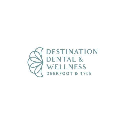 Destination Dental & Wellness