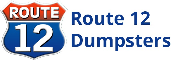 Route 12 Dumpsters