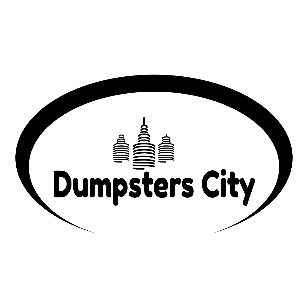 DUMPSTERS CITY RENTALS