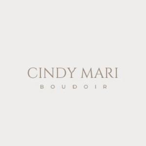 Cindy Mari Boudoir