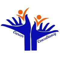 career hr consultancy